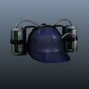 beer hat 3D models