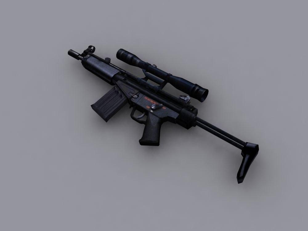g51 optics weapon max