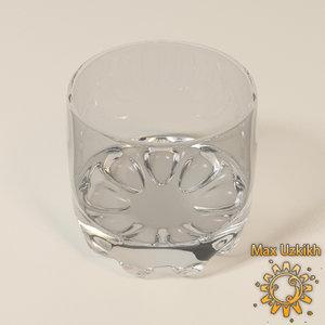 glass max free
