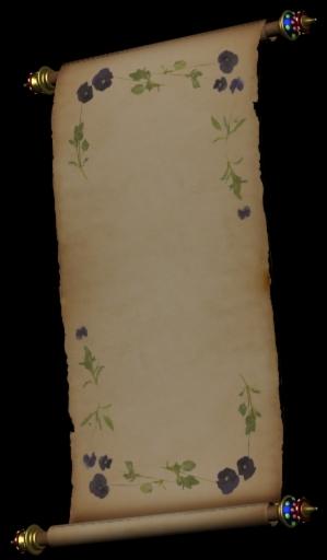 free max model scroll