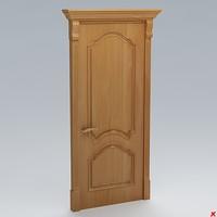 Door066.rar