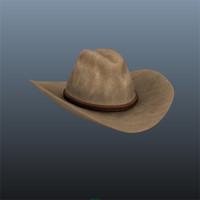 ma cowboy cow boy