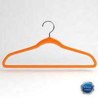 max hanger clotheshanger