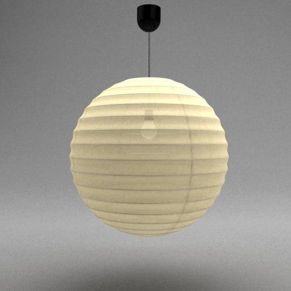 3dsmax materials lighting