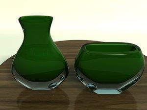 vases decoration max