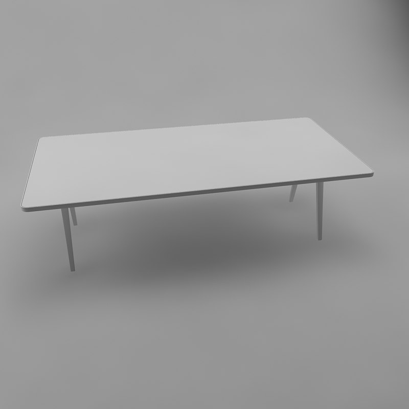 maya table vitra joyn