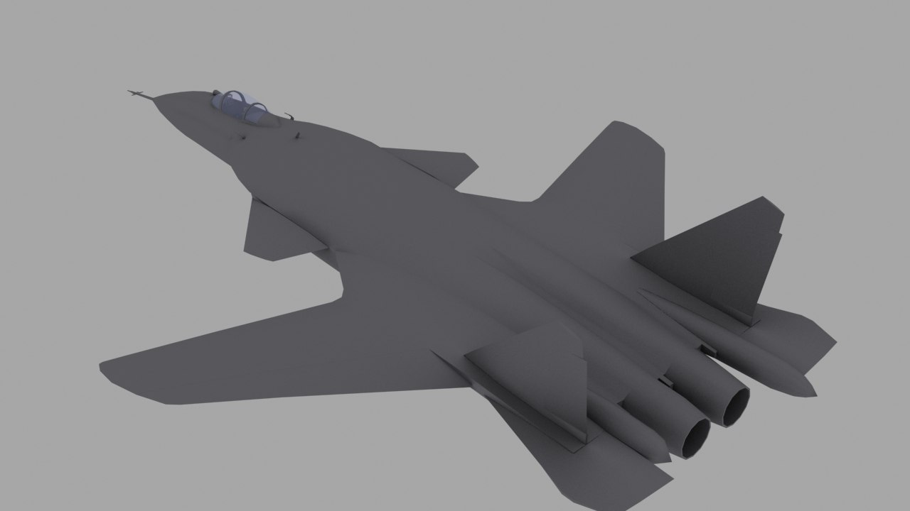 s-47 stealth fighter 3d 3ds