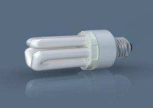 3d energy saver
