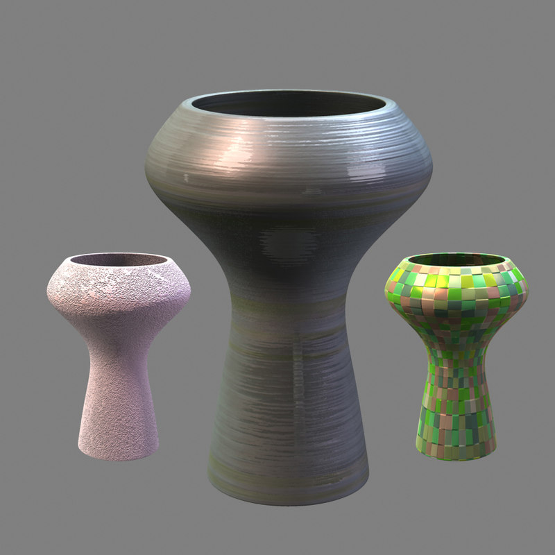 maya vase boutique