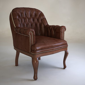 armchair admiral 3ds