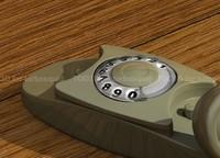 3ds phone 2