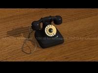 phone_5_f