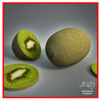 Kiwi fruit + BONUS