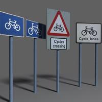 road sign coz110101388 max