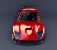 575 GTC