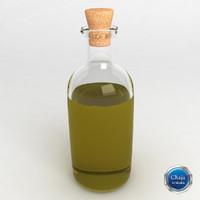 Oil bottle_03