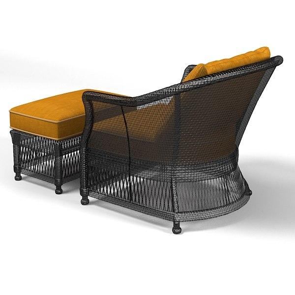 Pouf chair preview 1pouf chairjpg preview 2 pouf chairjpg for Ulani outdoor round pouf ottoman