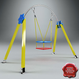 xsi swing v2