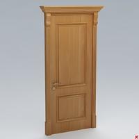 Door111