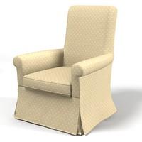 maya classic traditional upholstery