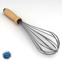 Kitchen tools_12