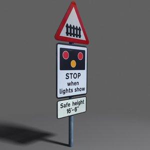 3dsmax stop coz110101439