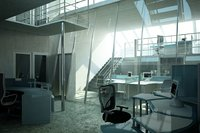 3d model archmodels 89 office furniture