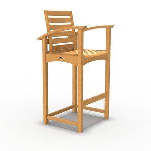 bar stool x