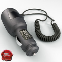 max car auto charger htc