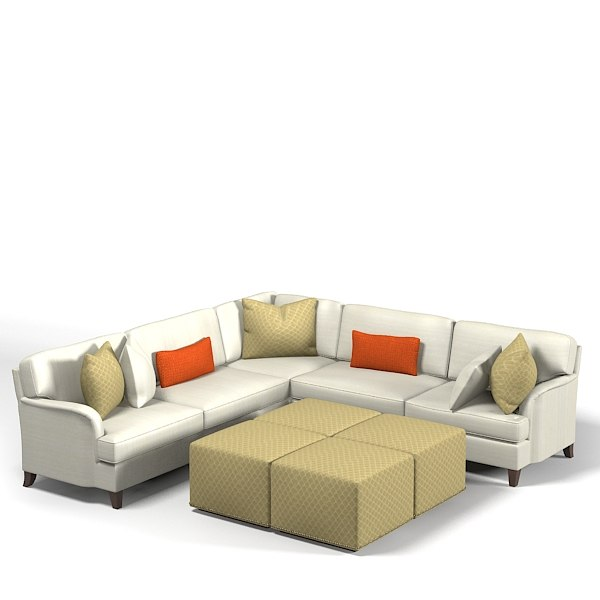 Pleasing Traditional Corner Sofa Modern Contemporary Pouf Ottoman Set Classic Uwap Interior Chair Design Uwaporg