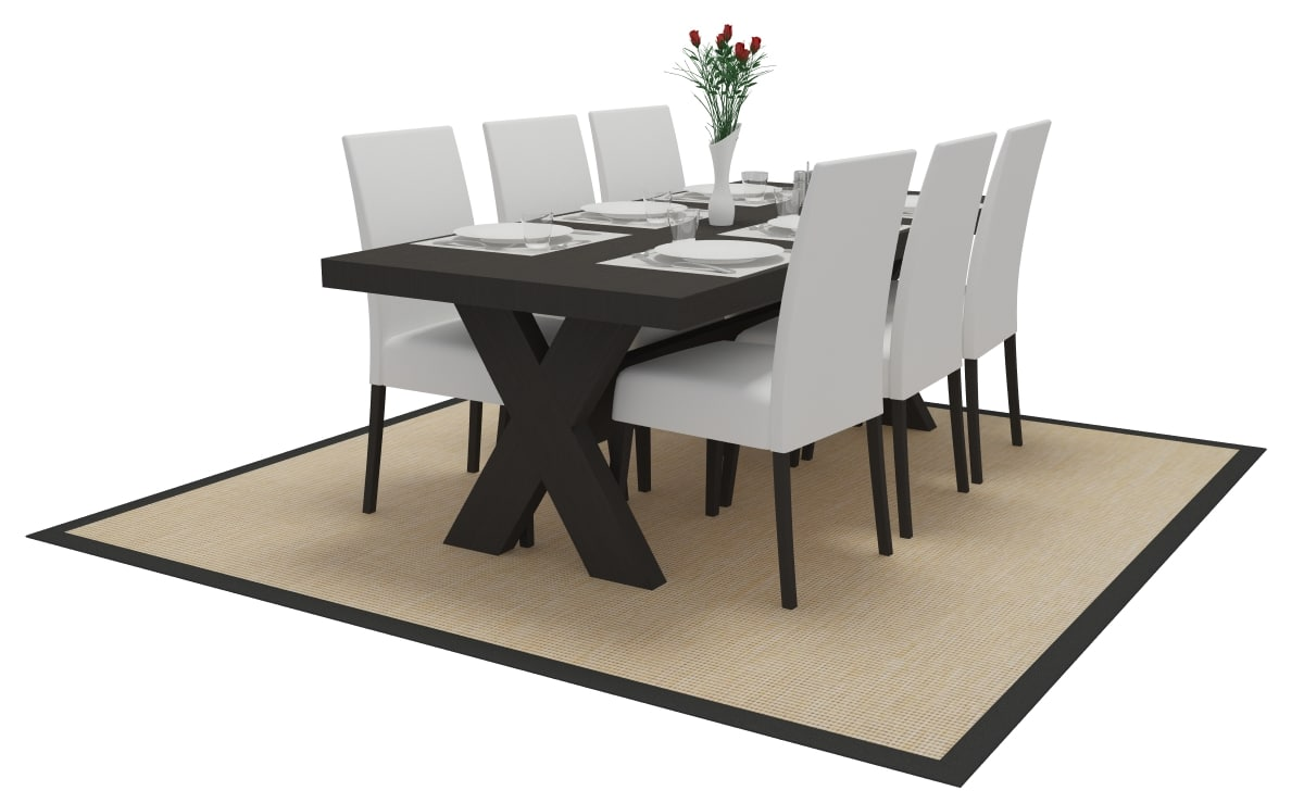 max chairs table
