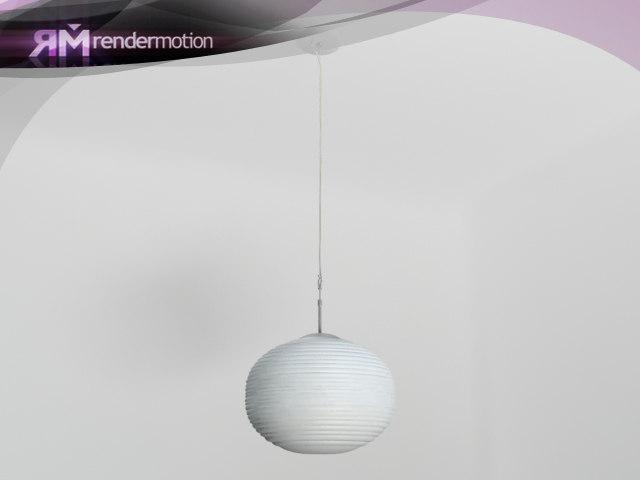3d d3 c2 06 lamp: