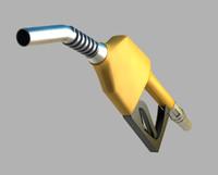 fuel 3d max