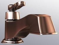maya moen faucet