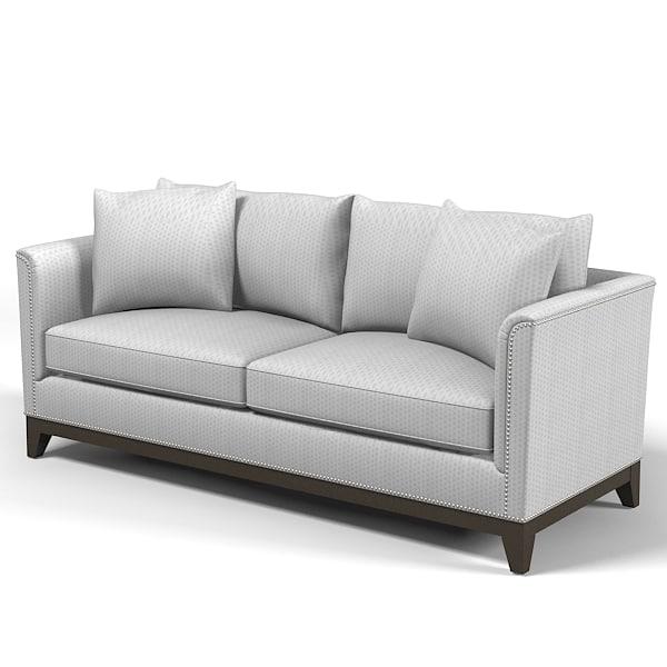 Elegant Models Of Contemporary Sofa Max Modern Sofa Contemporary