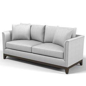 max modern sofa contemporary