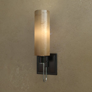 fbx lighting interior sconce