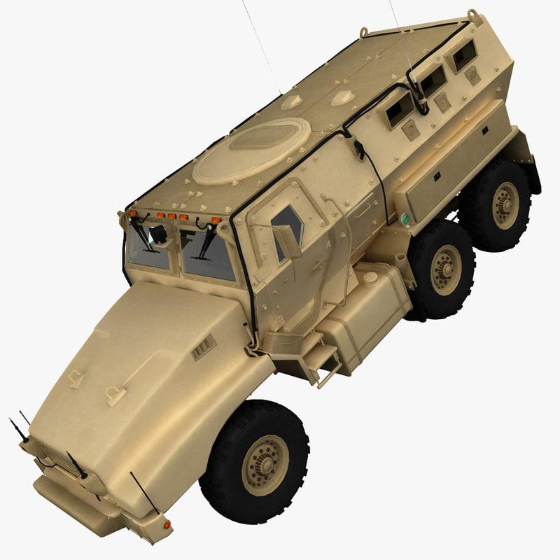 maya bae caiman armored vehicle