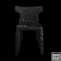 Chair000030