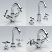 Faucet025.zip