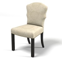 dining chair squires max