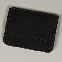 wallet 3d 3ds