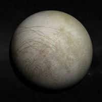 "europa (jupiter""s moon)"