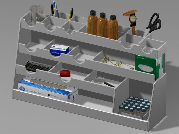 max lab equipment