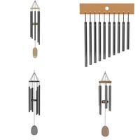 wind chimess