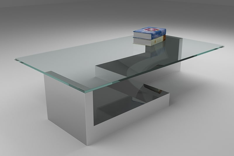 maya phase design cyrus table