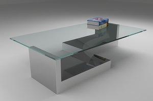 maya phase design cyrus table