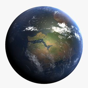 max devonian earth early