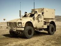 matv s250 3d model