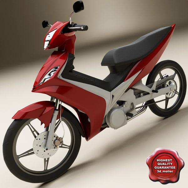 xsi motorcycle yamaha jupiter mx